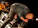20140309_DAUGHTRY_ESP_1730
