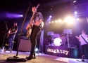 20140309_DAUGHTRY_ESP_1763