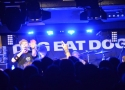Dog eat Dog - Kaiserkeller - Hamburg - 01.10.2019