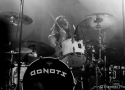 DONOTS - Fr., 23.10.2015