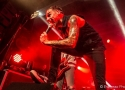 151023_Donots_2136
