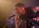160130_Donots_3655