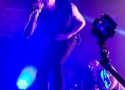 160130_Donots_3716