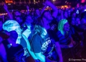 160130_Donots_3722