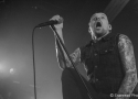 160130_Donots_3739