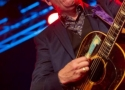 ELVIS COSTELLO - Di. 07.10.2014