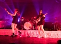 180310_First_Aid_Kit_013