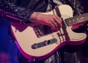 180310_First_Aid_Kit_014