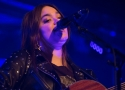 180310_First_Aid_Kit_020