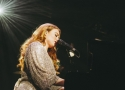 Freya Ridings - 09.02.2020
