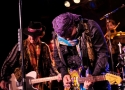 Little Steven & the disciples of soul - 23.07.2018 - GF36 - Hamburg