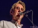 150519_Mike_And_The_Mechanics_03