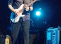 150519_Mike_And_The_Mechanics_20