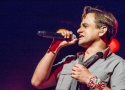 150519_Mike_And_The_Mechanics_01
