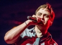 150519_Mike_And_The_Mechanics_02