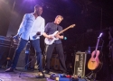 150519_Mike_And_The_Mechanics_22