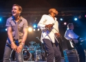 150519_Mike_And_The_Mechanics_23