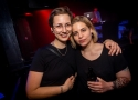 GF36 MORECORE Party 26.01.2019 (10 von 44)