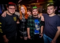 GF36 MORECORE Party 26.01.2019 (14 von 44)