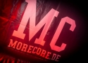 GF36 MORECORE Party 26.01.2019 (21 von 44)