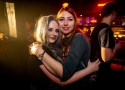GF36 MORECORE Party 26.01.2019 (29 von 44)
