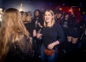 GF36 MORECORE Party 26.01.2019 (41 von 44)