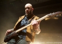 20140507_Caliban_ProgressionTour_ESP_3508