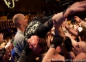 20140507_Caliban_ProgressionTour_ESP_3582