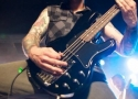 20140507_Caliban_ProgressionTour_ESP_3591