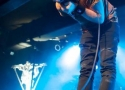 20140507_Caliban_ProgressionTour_ESP_3593