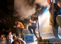 20140507_Caliban_ProgressionTour_ESP_3607