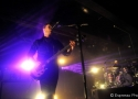 royal_blood_150111_029