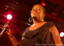 20140519_Sharon_Jones_And_The_Dap_Kings_ESP_3778