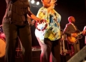 20140519_Sharon_Jones_And_The_Dap_Kings_ESP_3783
