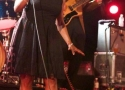 20140519_Sharon_Jones_And_The_Dap_Kings_ESP_3806