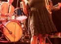 20140519_Sharon_Jones_And_The_Dap_Kings_ESP_3810