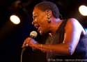 20140519_Sharon_Jones_And_The_Dap_Kings_ESP_4255