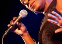 20140519_Sharon_Jones_And_The_Dap_Kings_ESP_4259