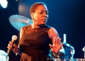 20140519_Sharon_Jones_And_The_Dap_Kings_ESP_4261
