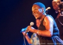 20140519_Sharon_Jones_And_The_Dap_Kings_ESP_4274