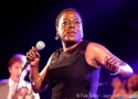 20140519_Sharon_Jones_And_The_Dap_Kings_ESP_4280