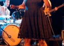 20140519_Sharon_Jones_And_The_Dap_Kings_ESP_3829