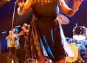 20140519_Sharon_Jones_And_The_Dap_Kings_ESP_3834