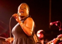 20140519_Sharon_Jones_And_The_Dap_Kings_ESP_4242