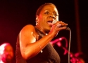 20140519_Sharon_Jones_And_The_Dap_Kings_ESP_4247
