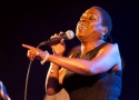 20140519_Sharon_Jones_And_The_Dap_Kings_ESP_4252