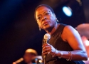 20140519_Sharon_Jones_And_The_Dap_Kings_ESP_4254
