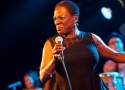 20140519_Sharon_Jones_And_The_Dap_Kings_ESP_4269