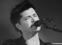 The Script live in der Gr. Freiheit 36