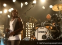 The Specials live in der Gr. Freiheit 36